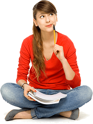 What is Masters Dissertation or Postgraduate Dissertation